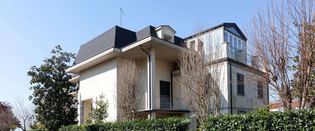 Residenza S.Helia
