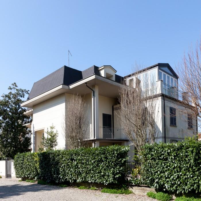 Nuova apertura Residenza S.Helia